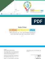Buku Pintar - Cerdas Mengasuh Anak.pdf