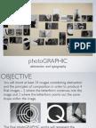 Process-photoGRAPHIC.pdf
