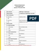 FORMULIR PENDAFTARAN LKS PROVINSI JAWA TIMUR-1.pdf