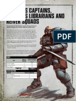 Primaris_Marines_Release_02_July_8th.pdf