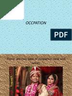 Arjun Ppt 434343