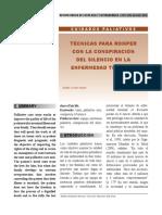 Tecnica_Romper_Conspiracion_Silencio_Enfermedad_Terminal-2010.pdf