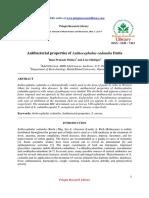 antibacterial-properties-of-anthocephalus-cadamba-fruits.pdf