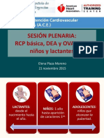 sesinplenariapediatra-copia-151120183746-lva1-app6891.pptx