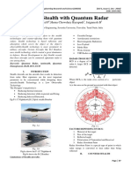 IJAERS-OCT-2014-027.pdf