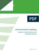 environmental_swabbing.pdf