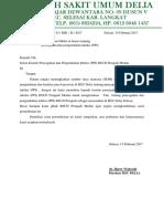 Surat Pirngadi