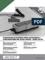 92517_ES_IT_PT.pdf