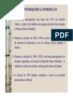 Industria Petroquímica1