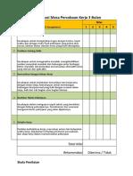 Form 5 - Evaluasi Masa Percobaan