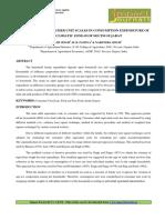 2.App-estimation of Consumer Unit Scales in Consumption Expenditure