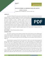7.Format.app-A Novel Data Stream Clustering Algorithm in Healthcare IoT (3)