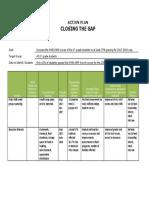 closing-the-gapactionplan nwea map