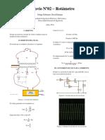EE435-Ortega-Solorzano-T2-2017-1.pdf