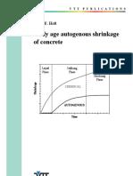 P446.pdf