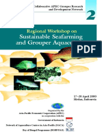 1484900079_regional-workshop-on-sustainable-seafarming-and-grouper-aquaculture.pdf