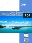 2014.06.29 IN Jakarta - Value Chain Analysis of Marine Fish Aquaculture in Indonesia.pdf