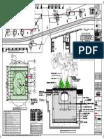 P02-SDG-XXX-XXX-LAN-AGM-4583A.pdf