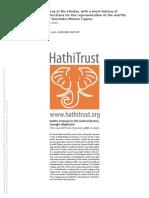 The ten principal avataras.pdf