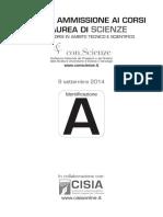 TEST ingresso inform._Selezione_2014.pdf
