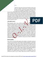El Autoconocimiento Parte I.pdf 2007 (1)