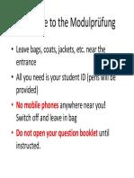 Test instructions MODULPRÜFUNG_WS16_moodle.pdf