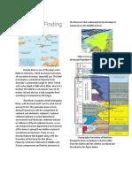 Field Explanation of masela