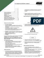 Pump 609-28839-1_Doc 41A68607C03.pdf