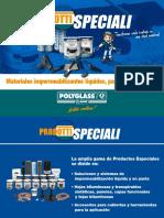 PROD-SPEC-SPA-09-12.pdf