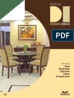 Fevicol_Design_Idea_Book_2.2.pdf