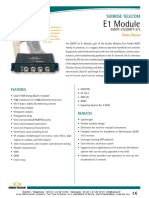 SSMTT-27_E1.pdf
