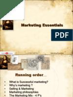 G MarketingEssentials