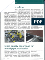 Tube Pipe Technology May 2015