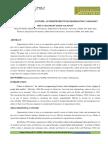 17.HUM-Organisational Culture Moderating Independent (2)-1 (3)