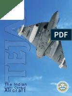 ADA-Tejas Brochure-2015.pdf