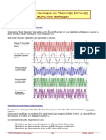 modulations-numeriques.pdf