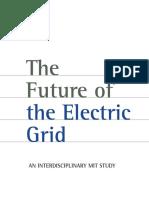 Electric_Grid_Full_Report.pdf