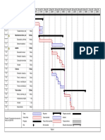 MODELO CRONOGRAMA.pdf