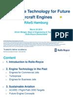 Rolls royce engines text_2014_03_20_EnginesTechnology.pdf
