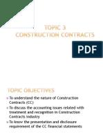 Bkaf3093 Topic 7 Construction Sept2016