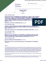 Association of Small Landowners v DAR 175 Scra 343