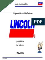 SemCPG industrie_Bz_042008_FR.pdf