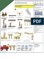 PETS-TI-MIN-04 Instalacion de tuberia en labores horizontales.pdf