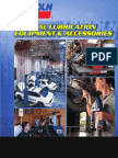 Catalogue General Lubrication 2007