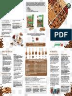 Guia FRUTOS_SECOS.pdf