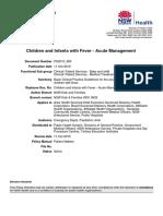 PD2010_063.pdf