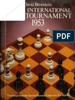 david-bronstein-zurich-international-chess-tournament-1953.pdf