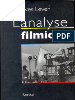 Analyse Filmique2