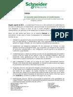 10_razones_para_elegir_tableros_de_media_tension_Premset.docx