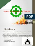 14.-Bahaya-Kebakaran-Peledakan-1